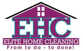 Elite Home Cleaning