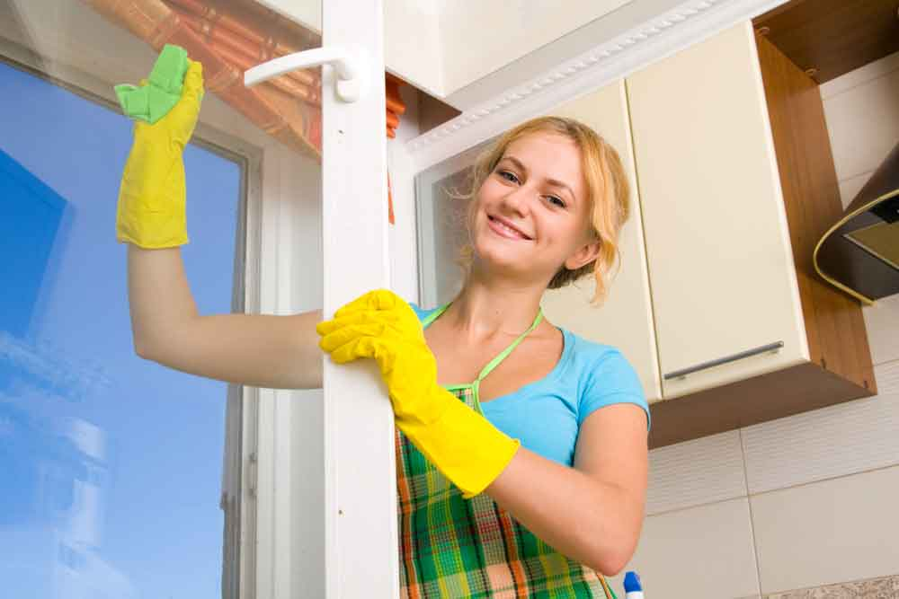 Online Payment ~ Elite Home Cleaning