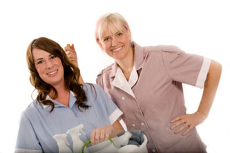 home cleaning rochester hills mi