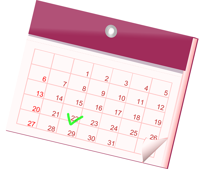 House Cleaning Weekly or Biweekly